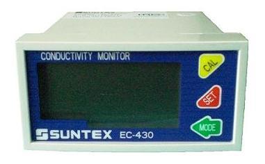 在线电导率仪EC-430