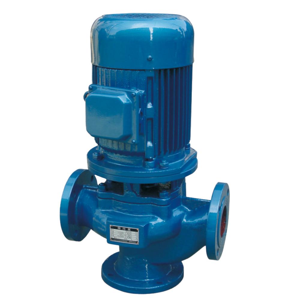 污水管道泵