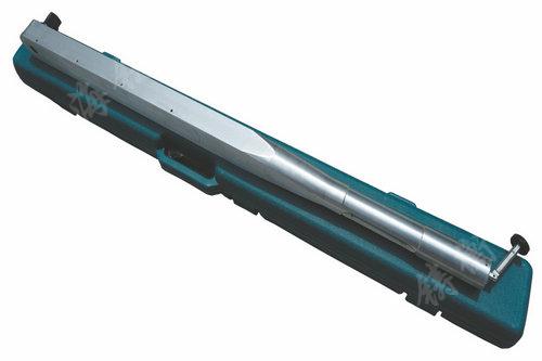 SGTG型预置式测力矩扳手