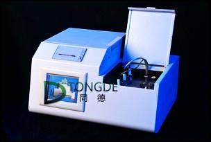 TC-ZC7欧姆表v欧姆电阻表摇表_实验室智能设常用后备操作器图片