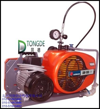 尔迈)空气压缩机图片