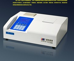 国产COD测定仪