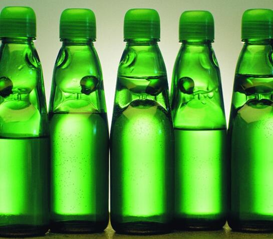 瓶盖耐冲击试验机检测产品