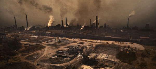 重金属污染现状.jpg