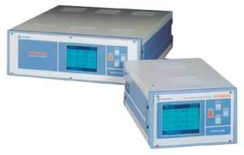 数字式风速仪6242/6243智能型多点环境测试系统图片