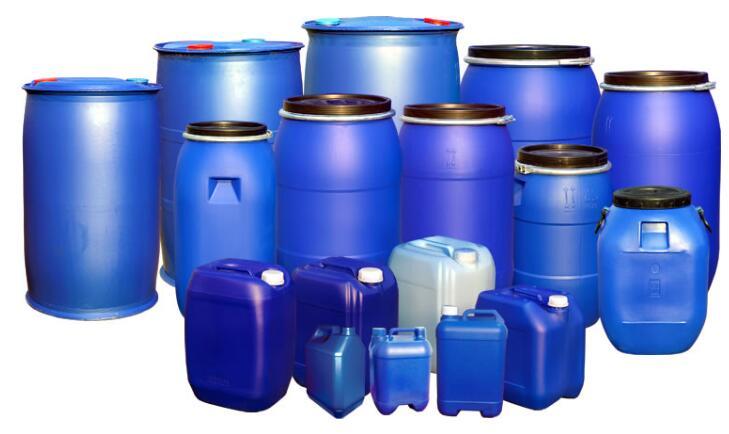 塑料桶压力试验机  塑料桶检测