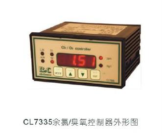 匹磁CL7335