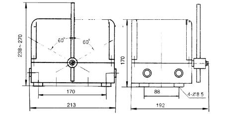 jk16-100;jk16-100凸轮控制器