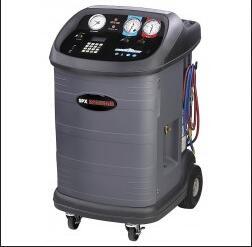 Robinair17801B空调系统清洗机