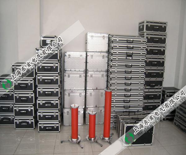 zgf zgf-2000 120kv/2ma交直流高压发生器