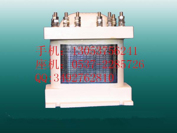 bx1-34 bx1-34轨道变压器 巨龙铁路配件参数价格 优质