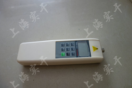 SGHF便携式数显测力计