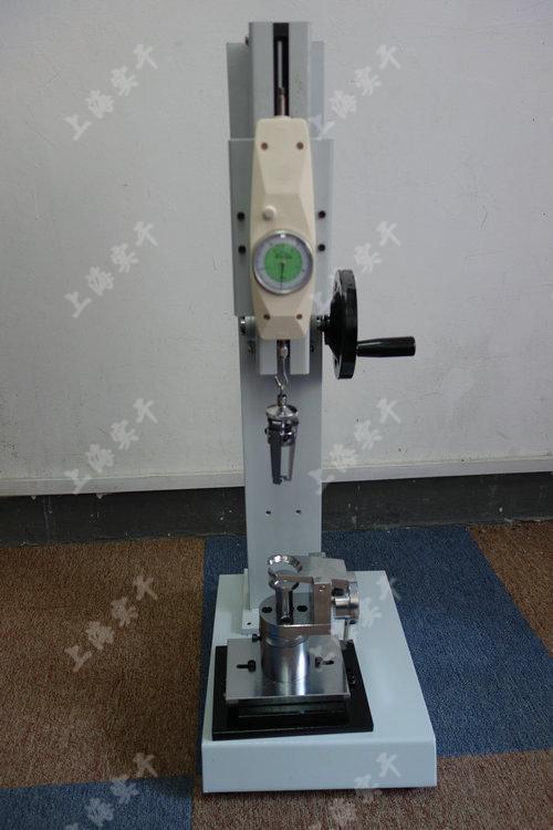 SGNL鈕扣拉力測試儀