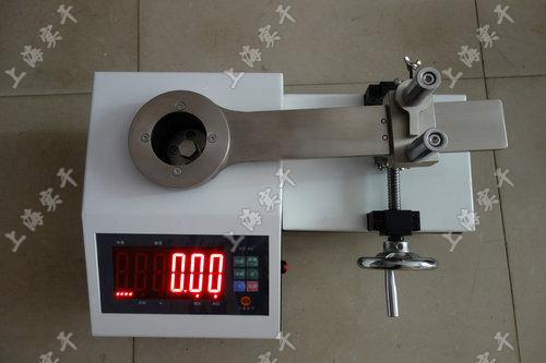 SGXJ扭矩扳手檢測儀