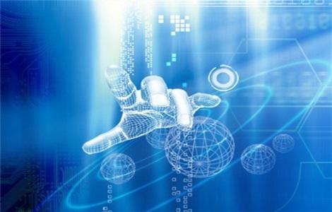助推企业产业结构调整和