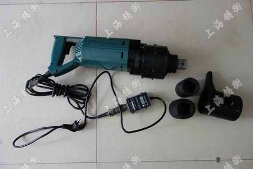 1500-3500N.m电动测力矩扳手