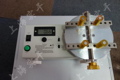 <strong>SGHP-250扭矩測試儀,25N.m瓶蓋扭矩測試儀</strong>