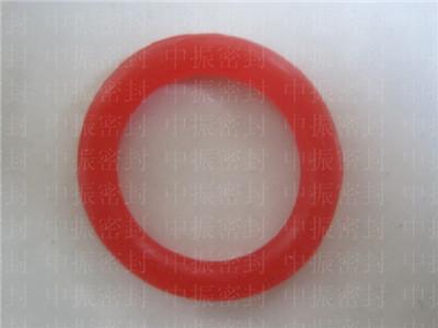 橡胶O型密封圈