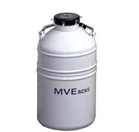 MVE SC8/3