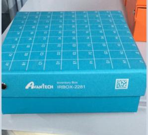 IRBOX-2281