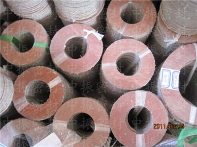 石棉垫片厂家