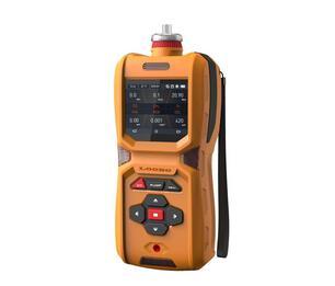 多气体分析仪