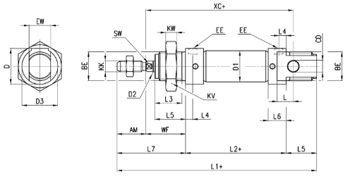 电路 电路图 电子 原理图 503_267