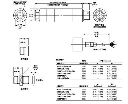 输出双路继电器(单刀双掷)开关量; 6,两路继电器/两路光耦/带4-20ma