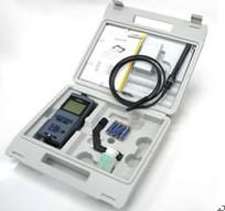 WTW 电导率仪Cond 3210