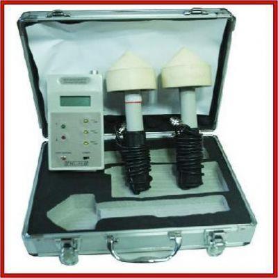 ML-91微波漏能测定仪