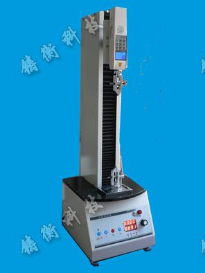 电动立式测试台图片