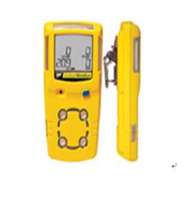 可燃气体检测仪 (MC-W)