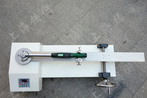 SGNJD扭矩扳手測試儀