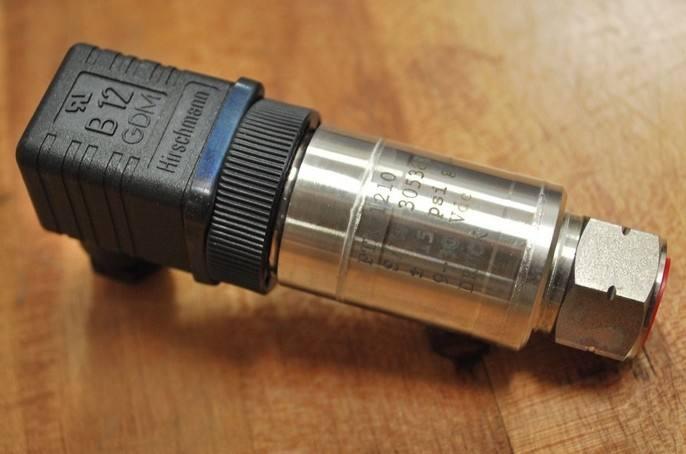 PTX5032