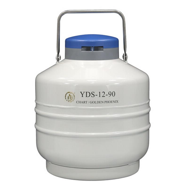 金凤YDS-12-90