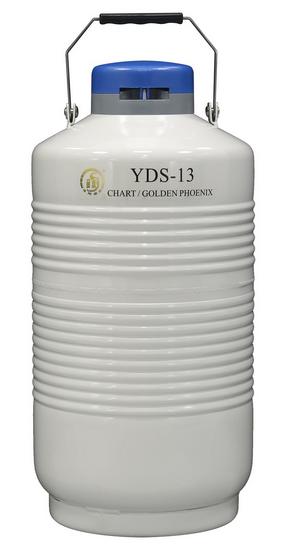 YDS-13