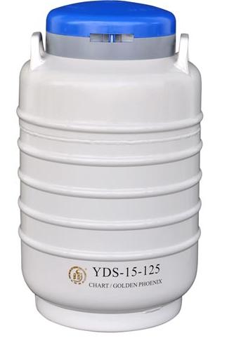 YDS-15