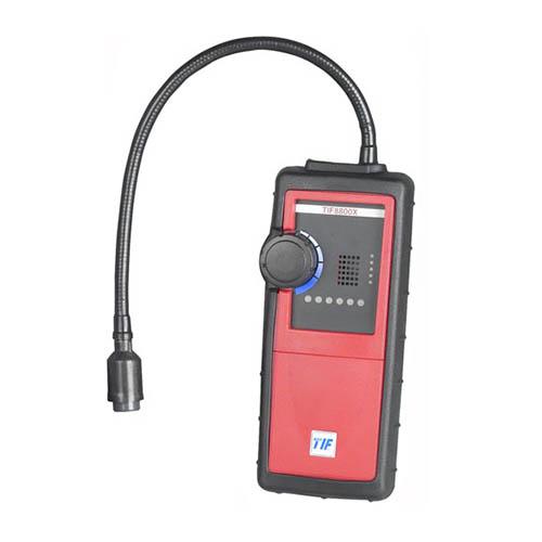 可燃气传感器