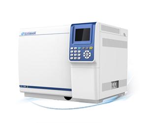 多维色谱燃气分析仪