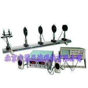 电光调制实验仪适用于光通讯与光信息处理的实验研究