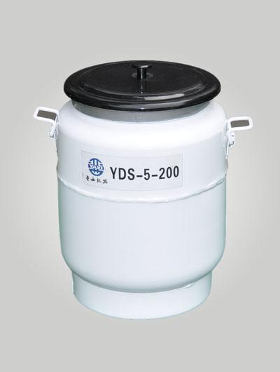 亚西YDS-5-200