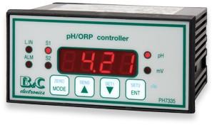 PH7335酸度计
