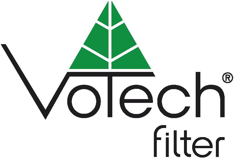 logo logo 标志 设计 矢量 矢量图 素材 图标 800_544