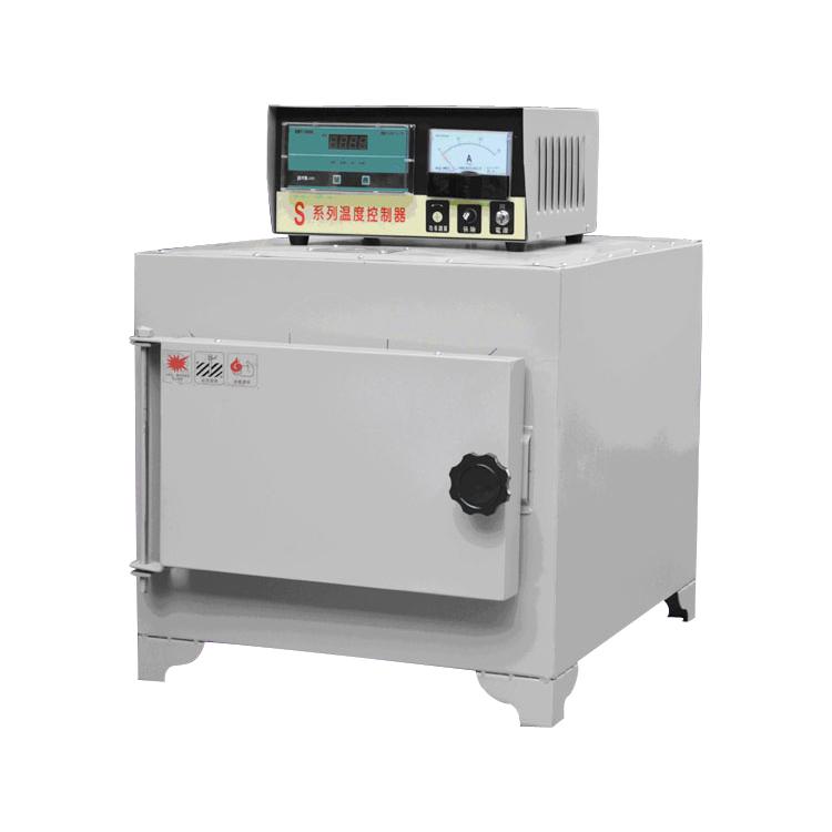 5-10型马弗炉高温炉实验电炉价格