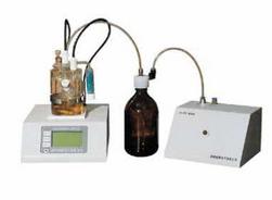 三菱水分測定儀