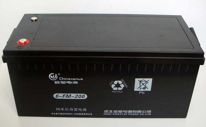 图3 单相桥式整流器输进输出电压波形 图3是单相桥式半控整流器电路
