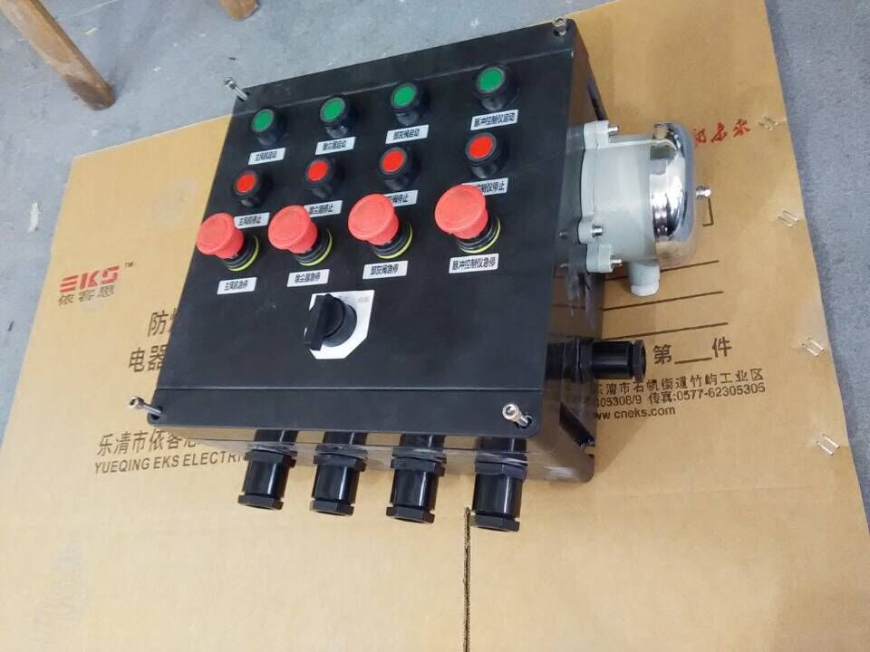 用于交流50hz电压至380v的电路中作为就地或远距离控制接触器,继电器