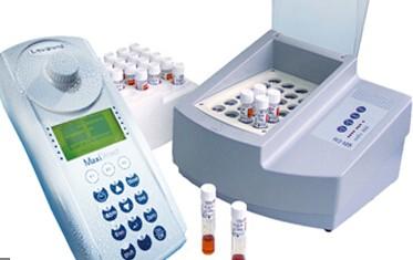 ET99730水质分析仪