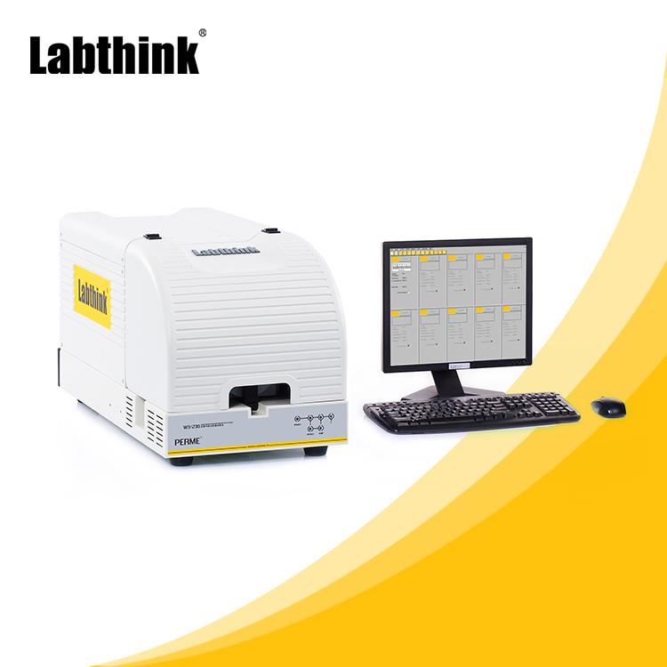 Labthink-W3/230水蒸气透过率测试系统