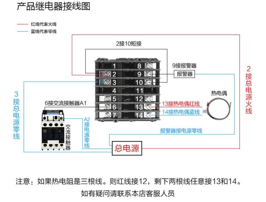河南东川电气设备有限公司,坐落在中国中原,河南省省会郑州市,是一家专业从事生产销售,电量变送器,信号隔离器,安全栅,隔离栅,隔离配电分配器,信号转换模块,电流变送器,电压变送器,多功能电力仪表,电流表,电压表,转速表,频率表,功率表,ZF5135数显面板表, 三相多功能仪表,智能配电仪表,公司目前拥有10大系列1000多个品种产品的规格,自成立以来一直致力于为工业自动化提供全面服务,长期为用户提供先进技术和优质服务。以精确,可靠,节能,环保的智能配电产品满足电力系统各方为的需求。 企业发展之初就重视人才队